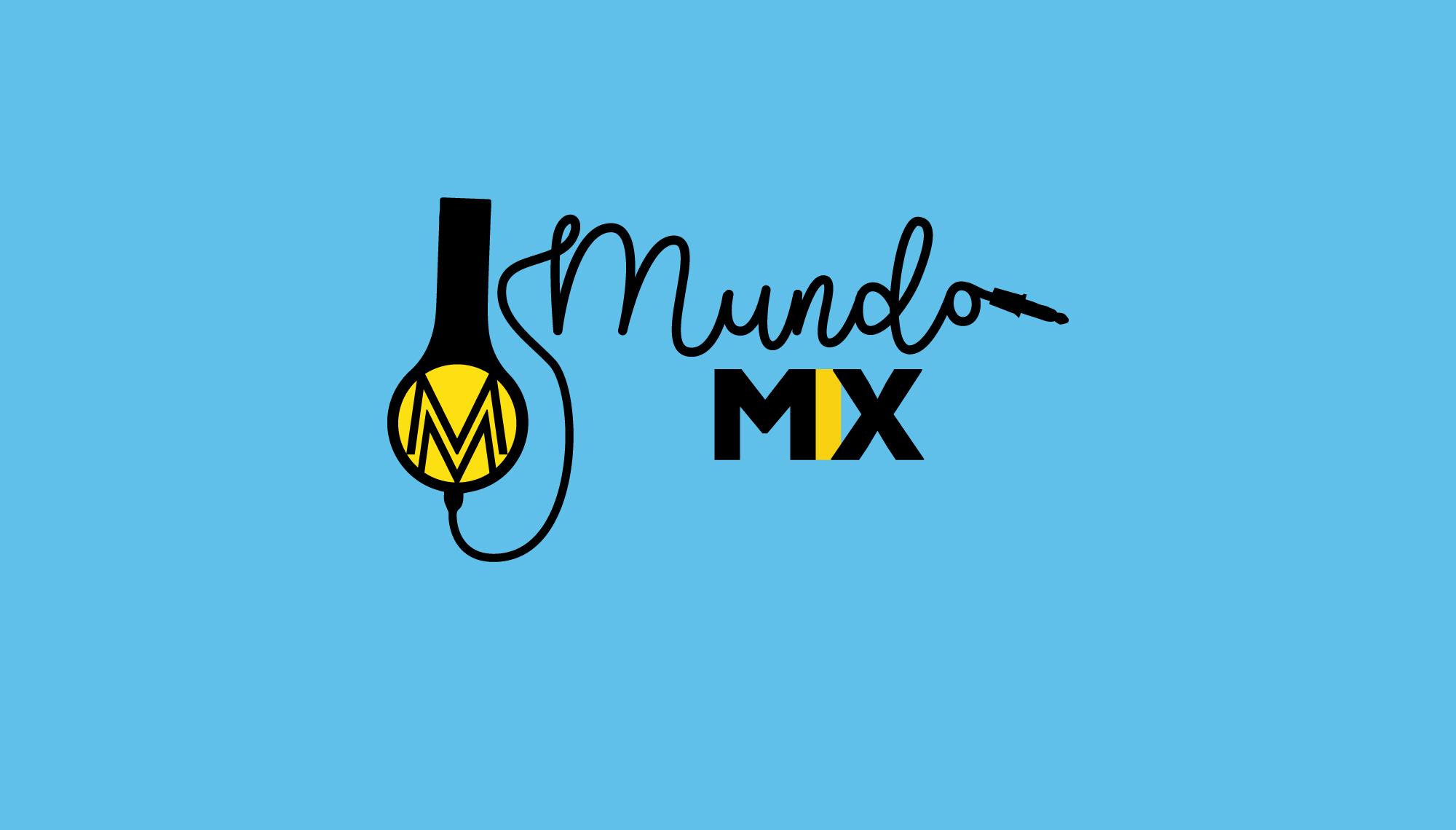 Mundo Mix