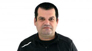 Paulo Perdiz