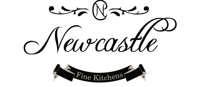 Newcastle Fine Kitchens