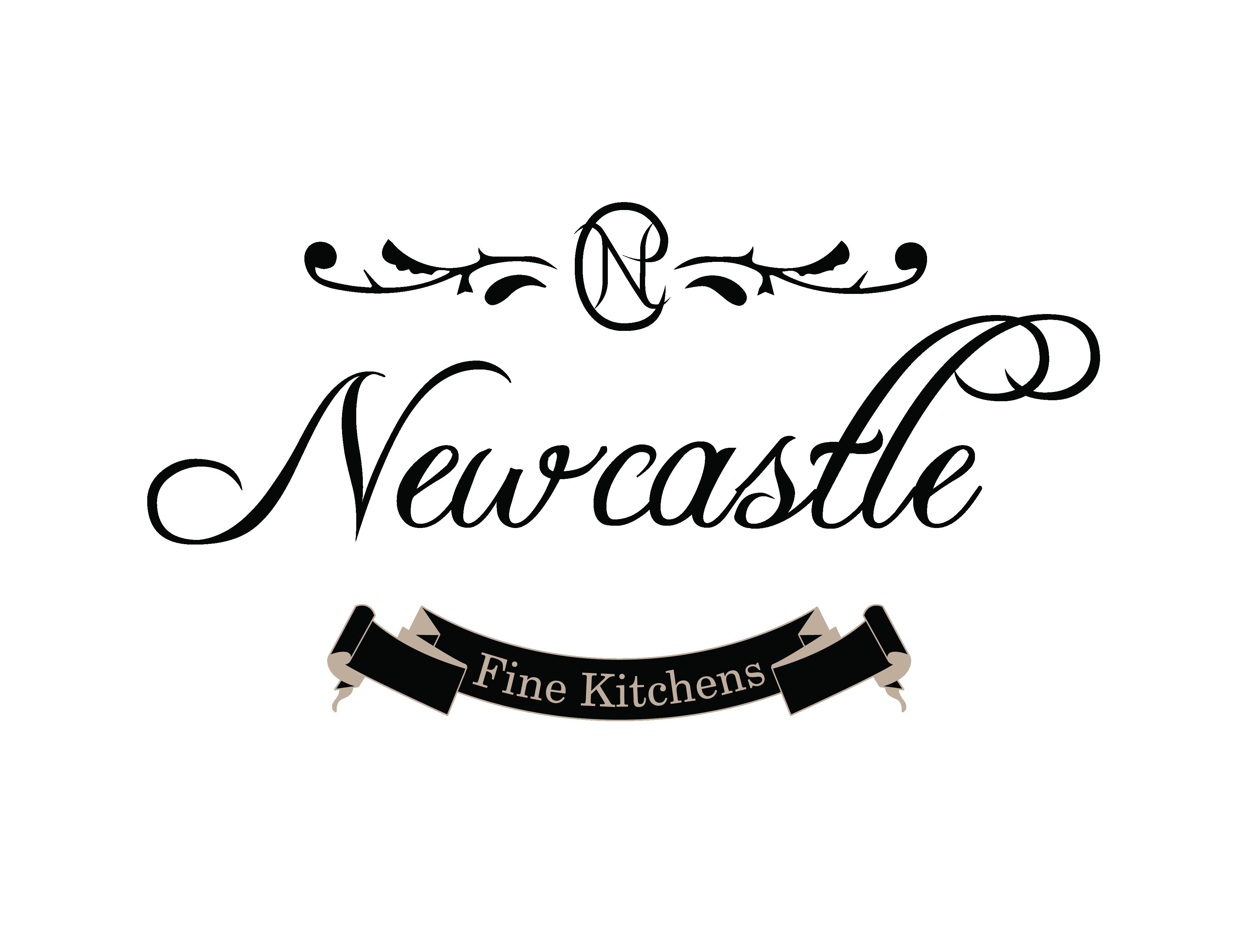 Newcastle Fine Kitchens