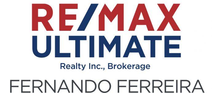 Remax Ultimate Fernando Ferreira