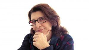 Madalena Balça