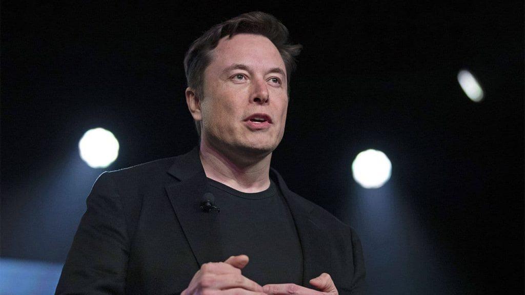 Elon Musk música através de um chip no cérebro - Camões Rádio - EUA