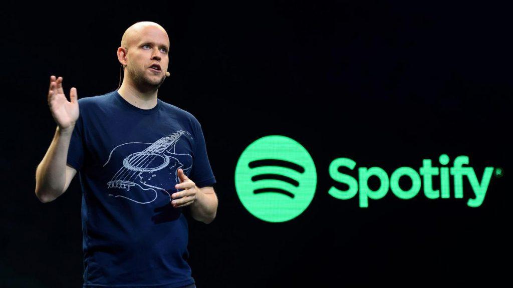 daniel elk Spotify - Camões Radio - Mundo