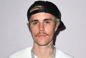 Justin Bieber - Camões Rádio - Mundo