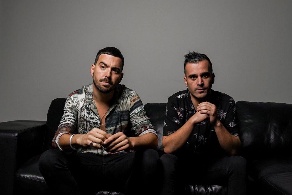 Camões Radio - X Radio Show - Mayze X Faria 09 (1)