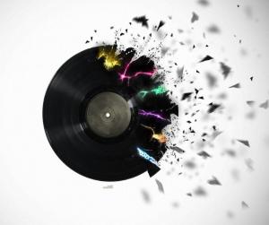 Musica - Camões Rádio - Mundo