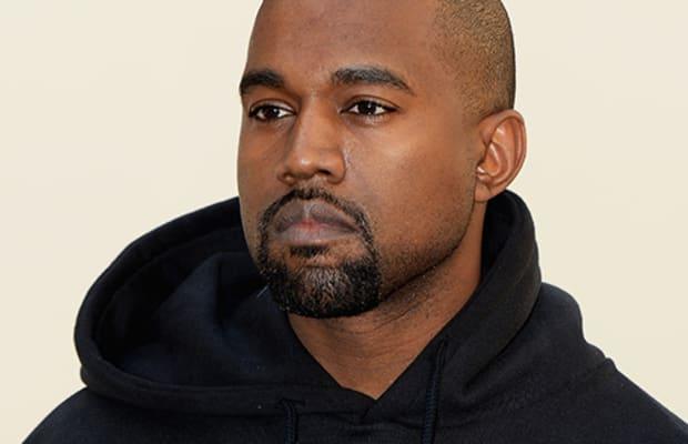 Kanye West quer comprar a Universal, maior editora discográfica do mundo, por 27,5 mil milhões de euros