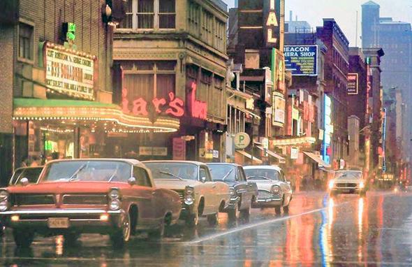 toronto - camões Rádio - Toronto