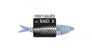 Camoes Radio - Português ao Raio X