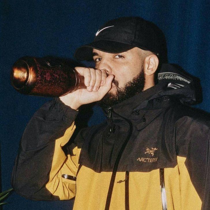 Drake-Camões Rádio- World