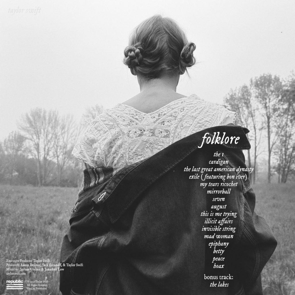 Folklore - Camões Rádio - Mundo