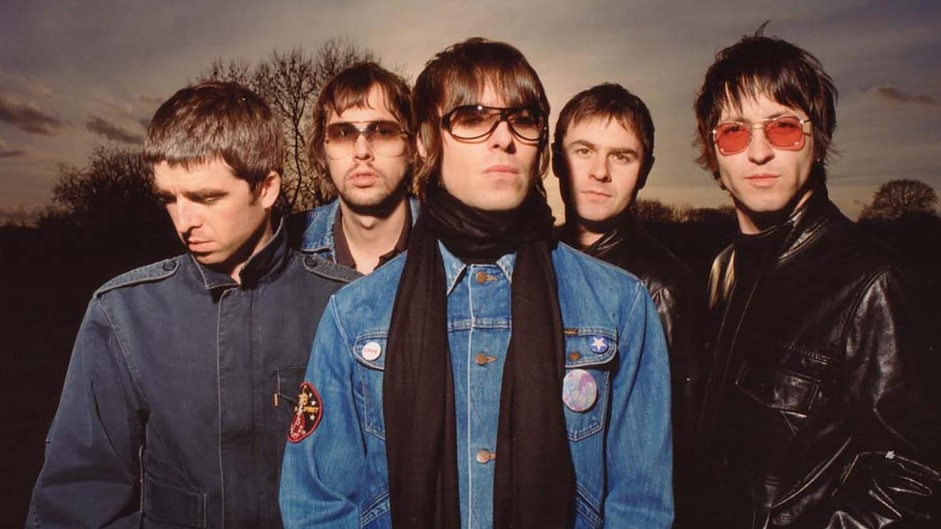 Oasis-Camões Rádio-World