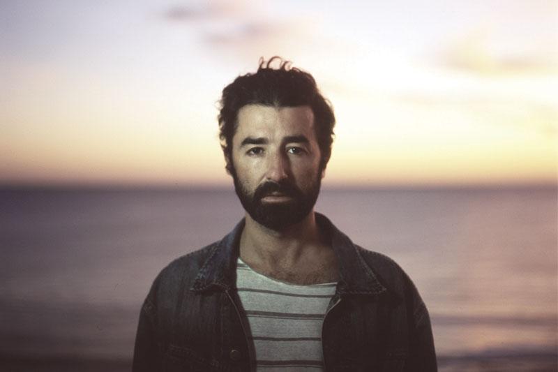 Tiago Bettencourt - Camões Rádio - Portugal