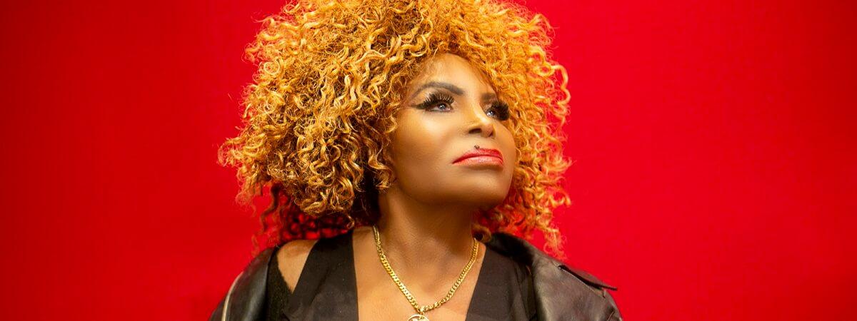 camoes Radio - Brazil - Elza Soares (1)
