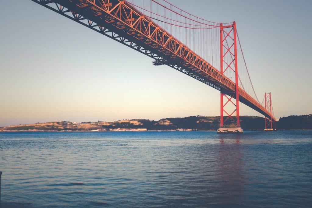 Lisboa - Camões Rádio - Portugal
