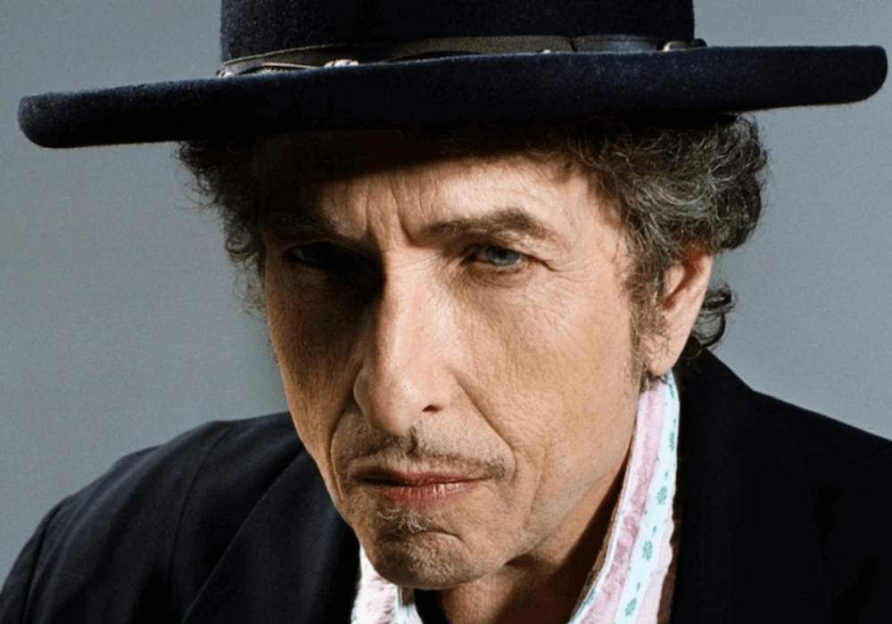 Bob-Dylan-Camões Rádio-World