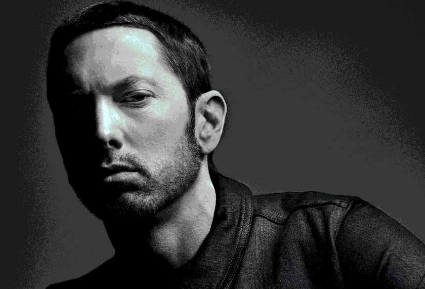 Eminem-Camões Rádio-World