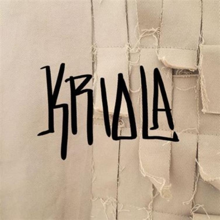 """""""Kriola"""", Dino D'Santiago - Camões Rádio - Mundo"""