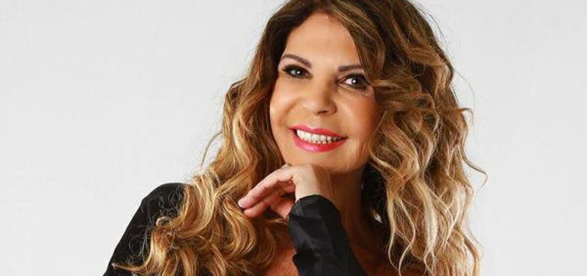 Camoes Radio - Elba Ramalho