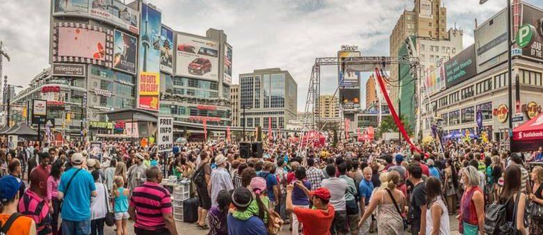 Eventos Cancelados - Camões Rádio - Toronto