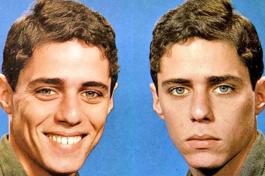 Chico Buarque - camões rádio - brasil