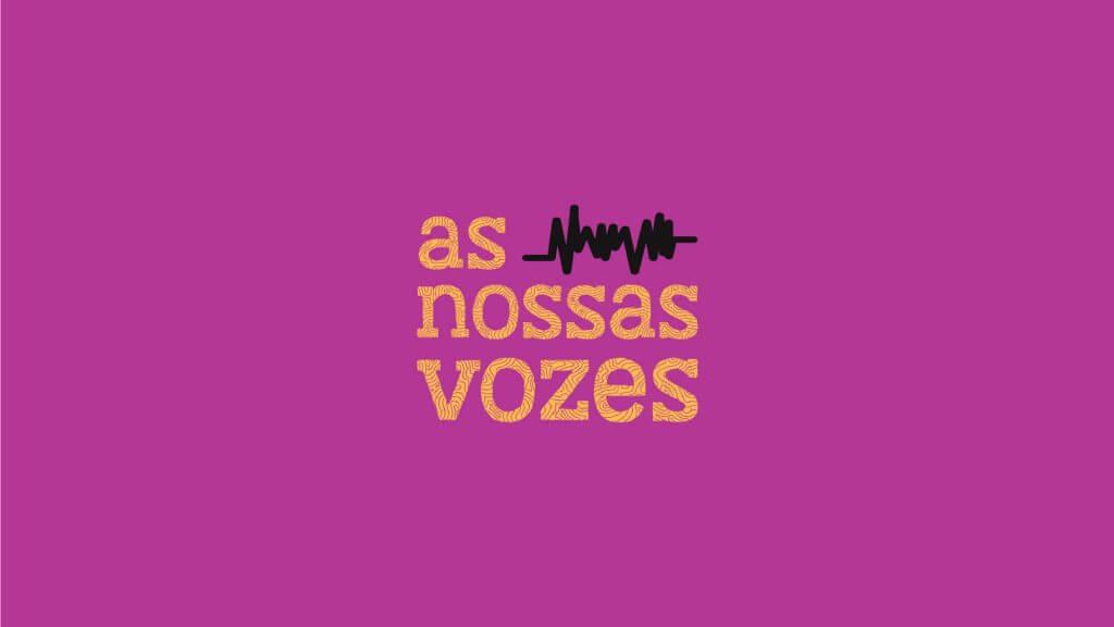 camoes radio - as-nossas-vozes-web