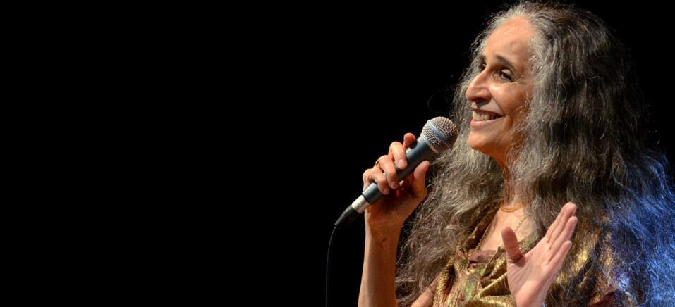 camoes radio - biografia brasileira - Maria-Bethania