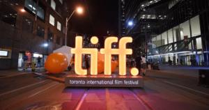 TIFF anuncia filmes selecionados - Camões Rádio - Toronto