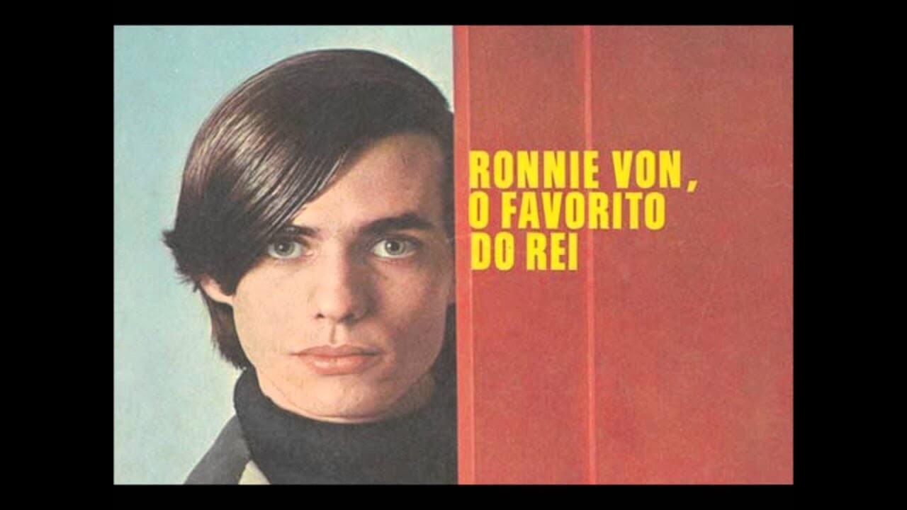 camoes radio - ronnie von (1)