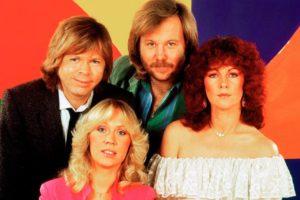 ABBA novo álbum - Camões Rádio - Música
