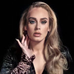 Adele é processada por músico brasileiro - Camões Rádio - Música