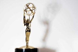 Netflix bate HBO - Camões Rádio - Filmes