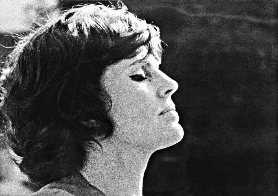 Amália Rodrigues Memória do Mundo da UNESCO - Camões Rádio - Portugal