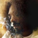 Snoop Dogg investe em empresa portuguesa - Camões Rádio - Noticias