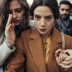 Sombra - Camões Rádio - filme Português