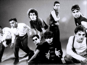 camoes radio - titas-banda-grande (1)