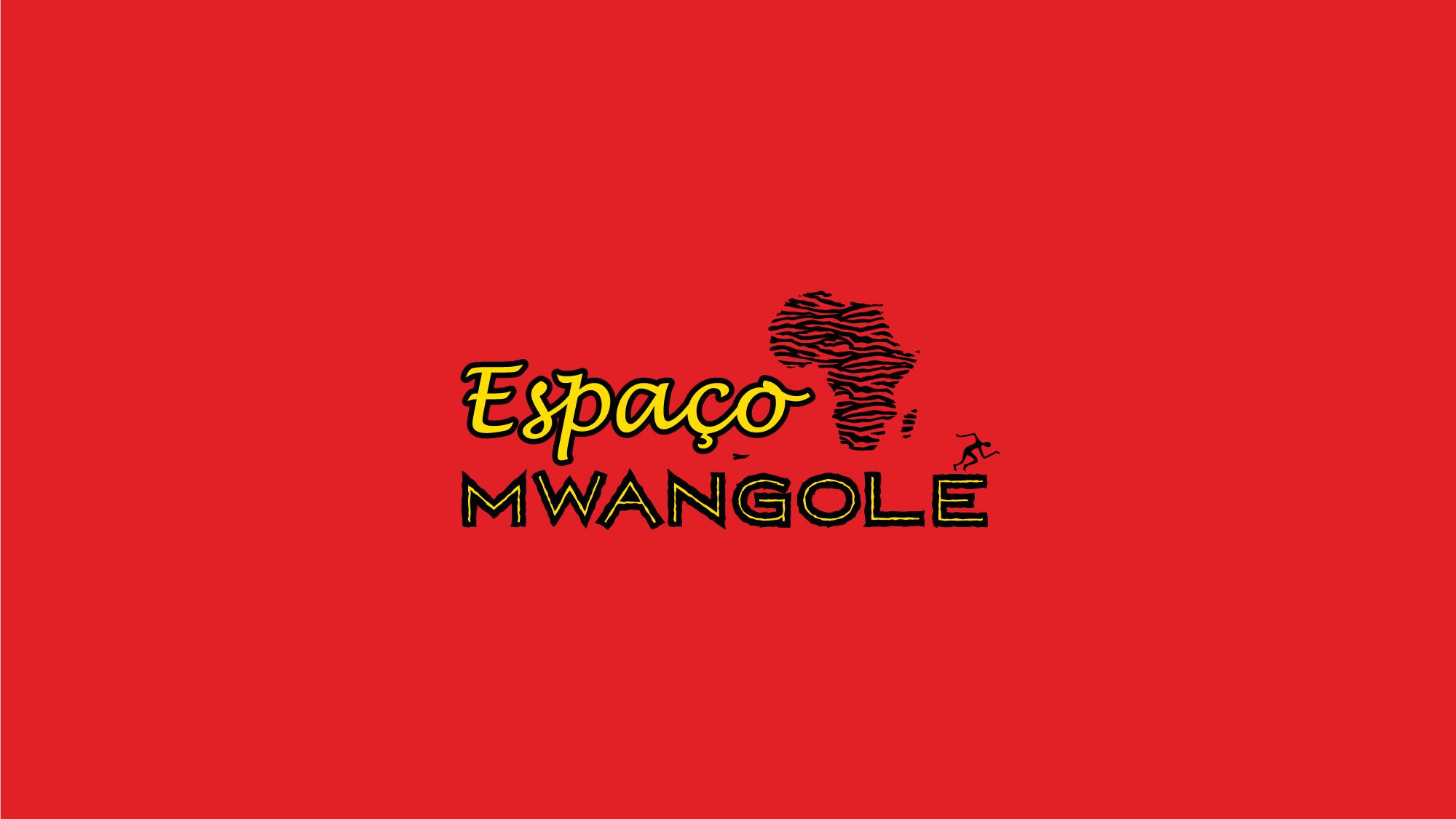 Espaço Mwangole