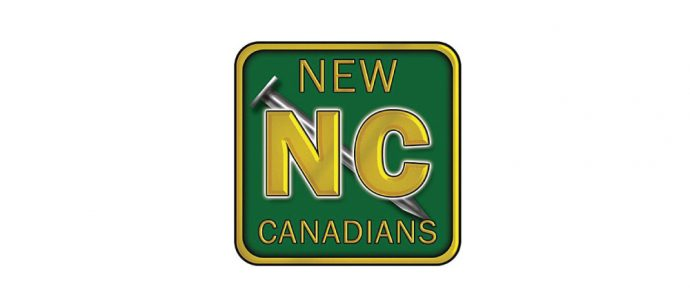 New Canadians Lumber