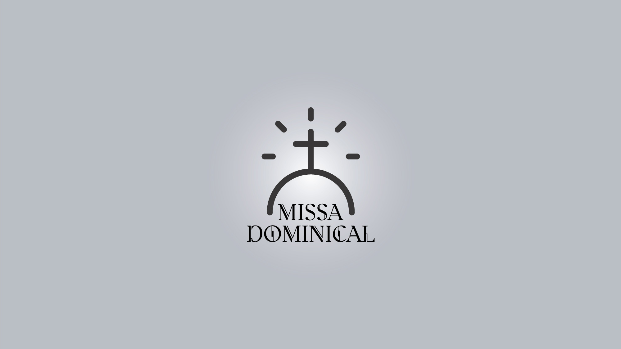 Missa Dominical
