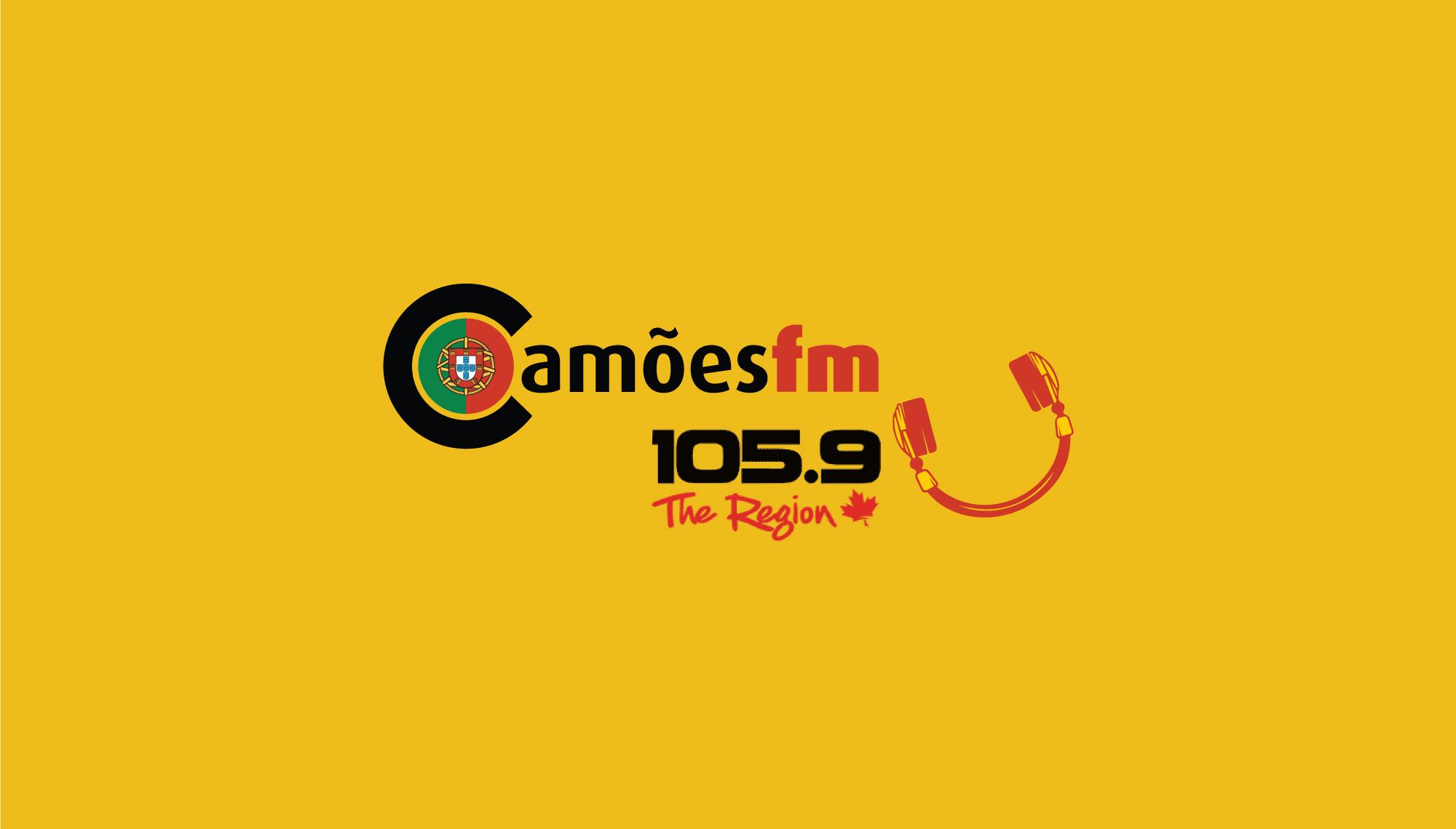 CamoesFM