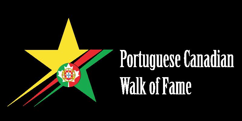 PCWOF Logo