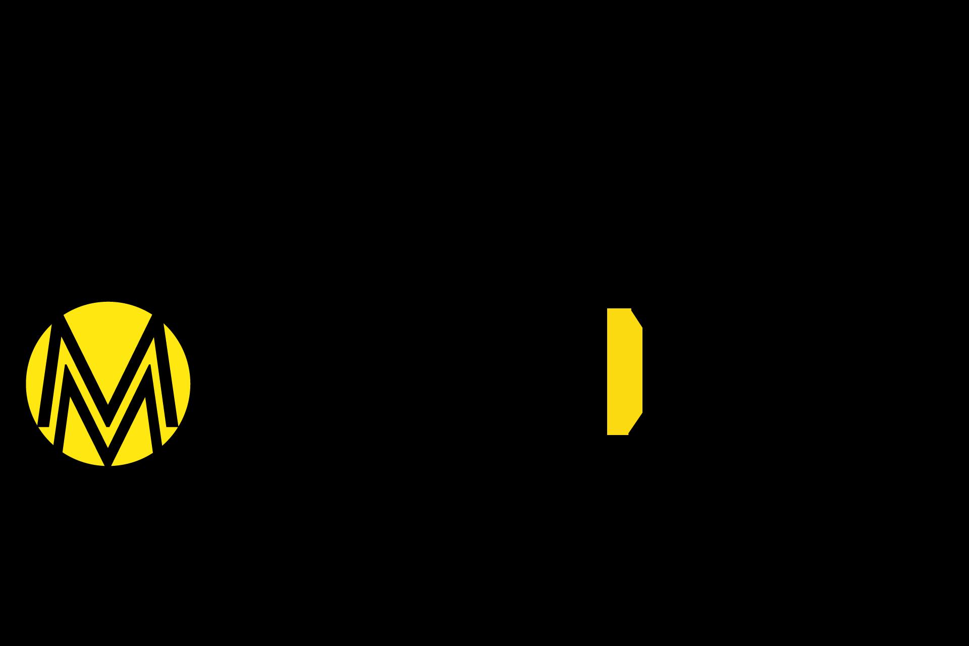 Mundo Mix Logo